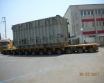 agir-is-270-ton-trafo-15